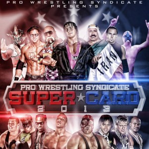 pwssupercard