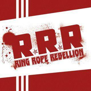 Ring Rope Rebellion