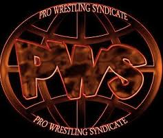 Pro Wrestling Syndicate